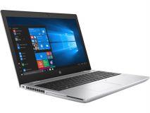HP ProBook 650 G4 3WW26AV