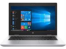 HP ProBook 640 2GM00AV