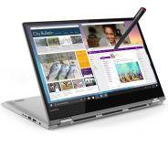 Lenovo Yoga 530 81EK0149BM