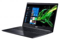 Acer Aspire 5 A515-54G-7985