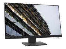 Lenovo ThinkVision E24