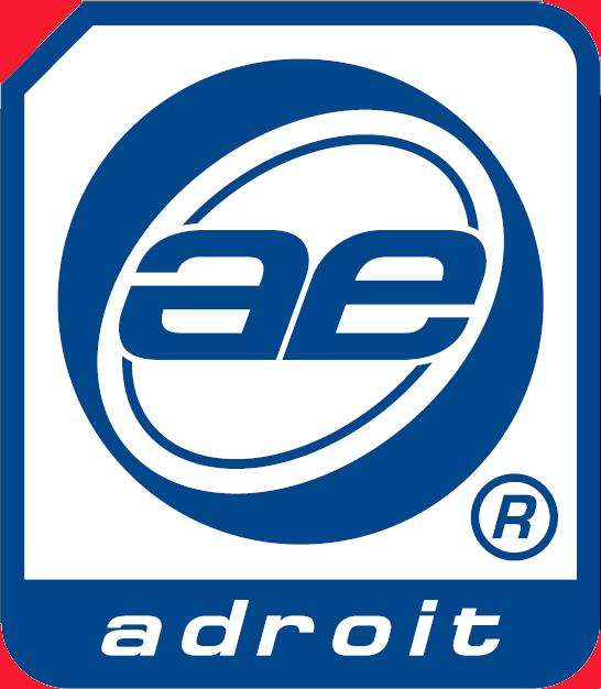Адроит Електроникс